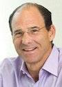 Glenn Greenberg