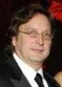 Phil Falcone